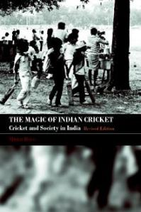 bose-magic-of-indian-cricket
