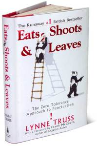 eats_shoots_leaves1
