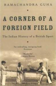 guha-corner-of-a-foreign-field