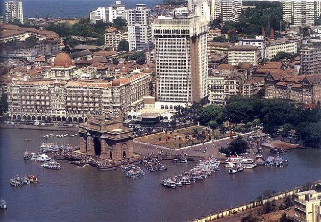india_mumbai-012
